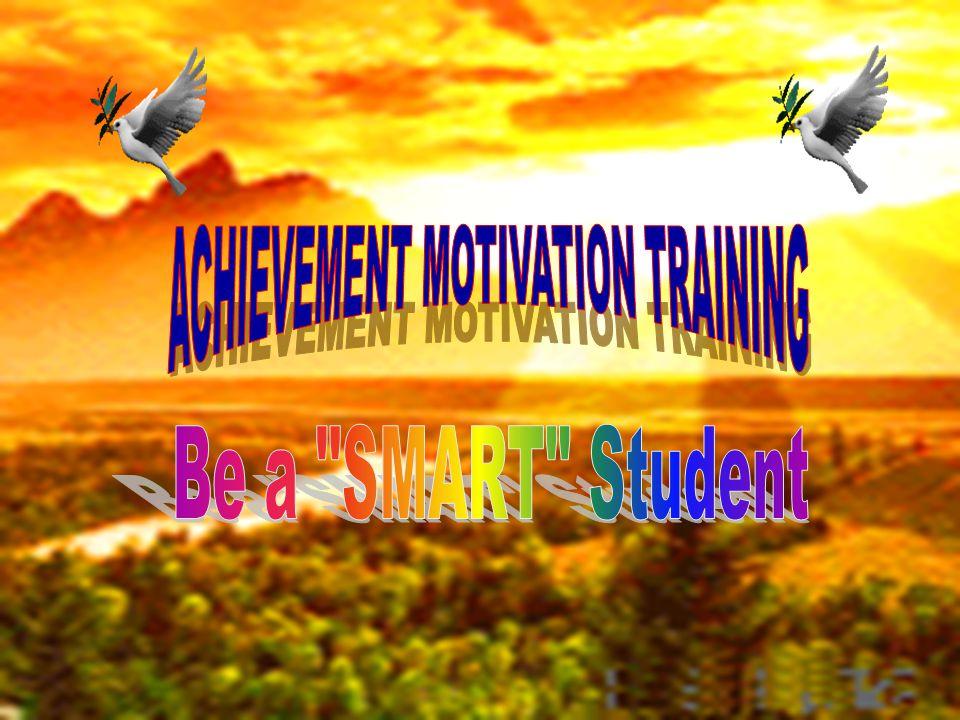 Lewati 4 D dalam hidup Anda Dare to DREAM Dare to TRY Dare to FAILS Dare to SUCCESS