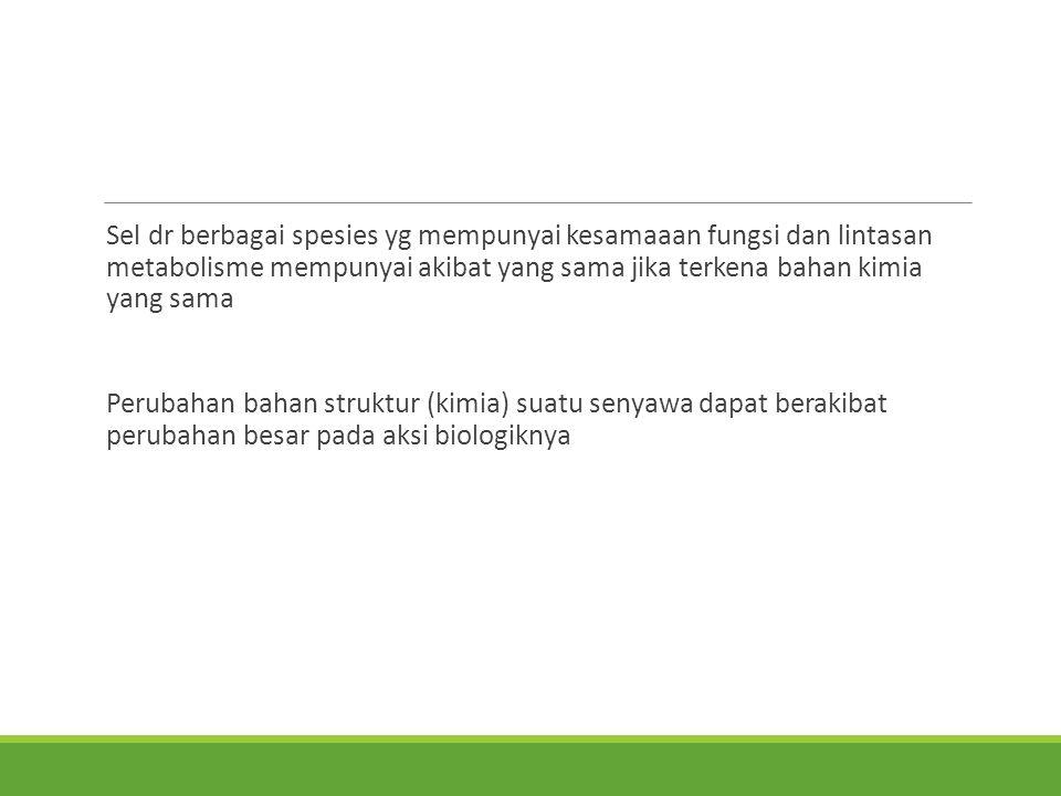 Pemeriksaan fisik dan klinik ◦(spt uji toks.