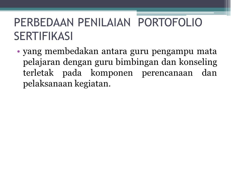 Lanjutan Tugas... Dinas Pendidikan Nasional Provinsi dan Kabupaten/Kota ▫Mengusulkan calon peserta uji sertifikasi kepada LPTK ▫Memfasilitasi pelaksan