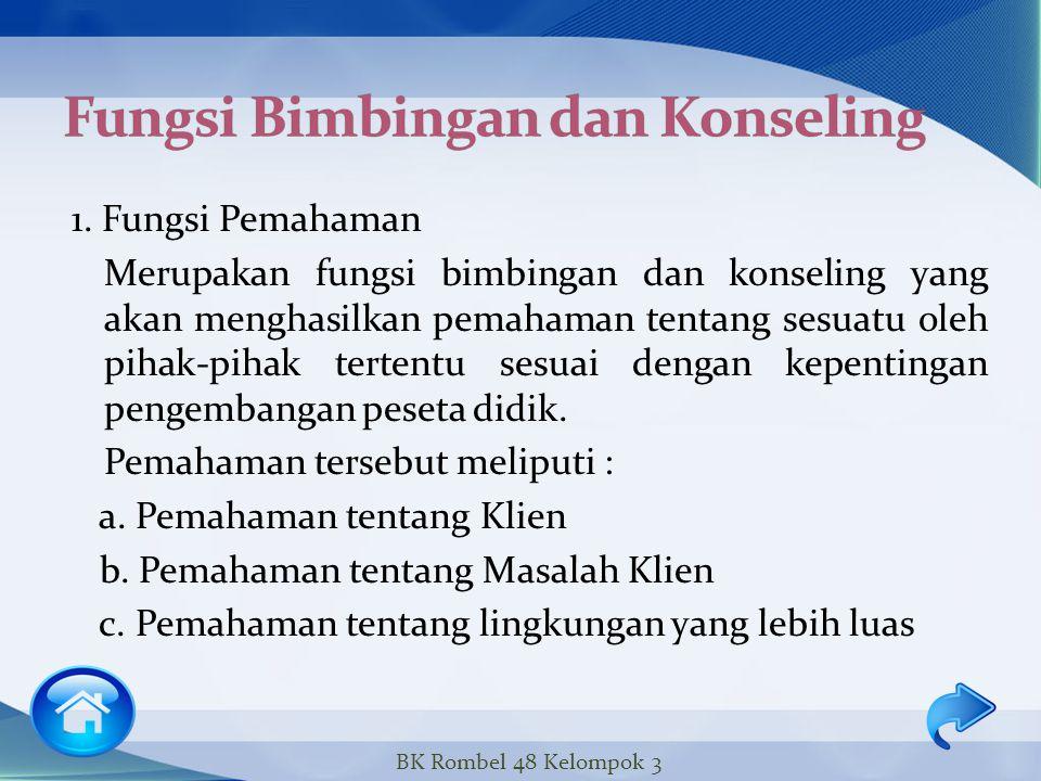 Dyah Wahyu Mentari5302412051 Novliansari Nikmah5302412054 Riska Wahyu Apriliana5302412059 Lilis Maria Gohana Silalahi5302412066 Nur Afifah Dewi5302412