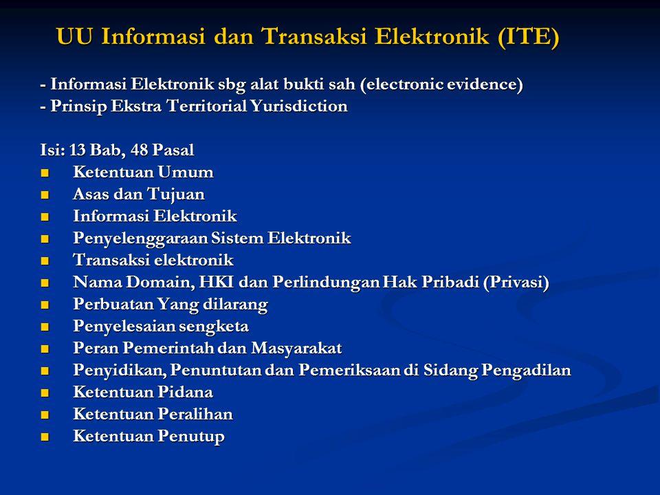 e - Government Services Secure Network Finance Taxation Land Custom Health Care e-Government Services Secure Network Private Enterprise General Public