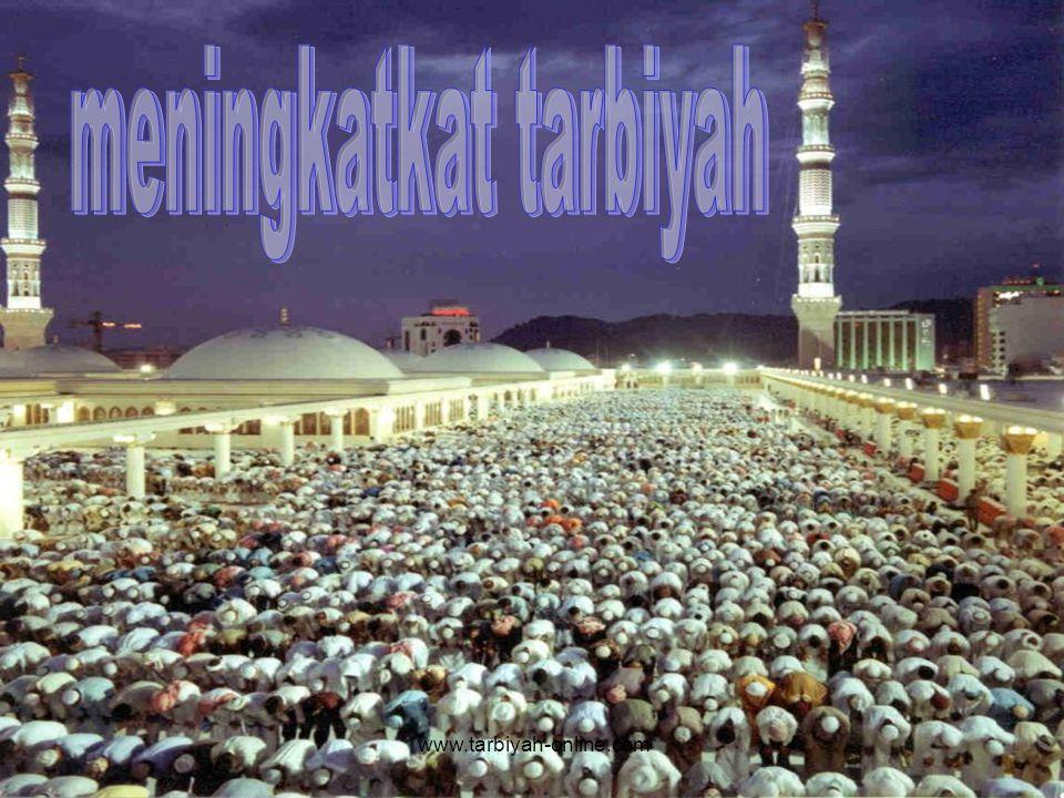www.tarbiyah-online.com