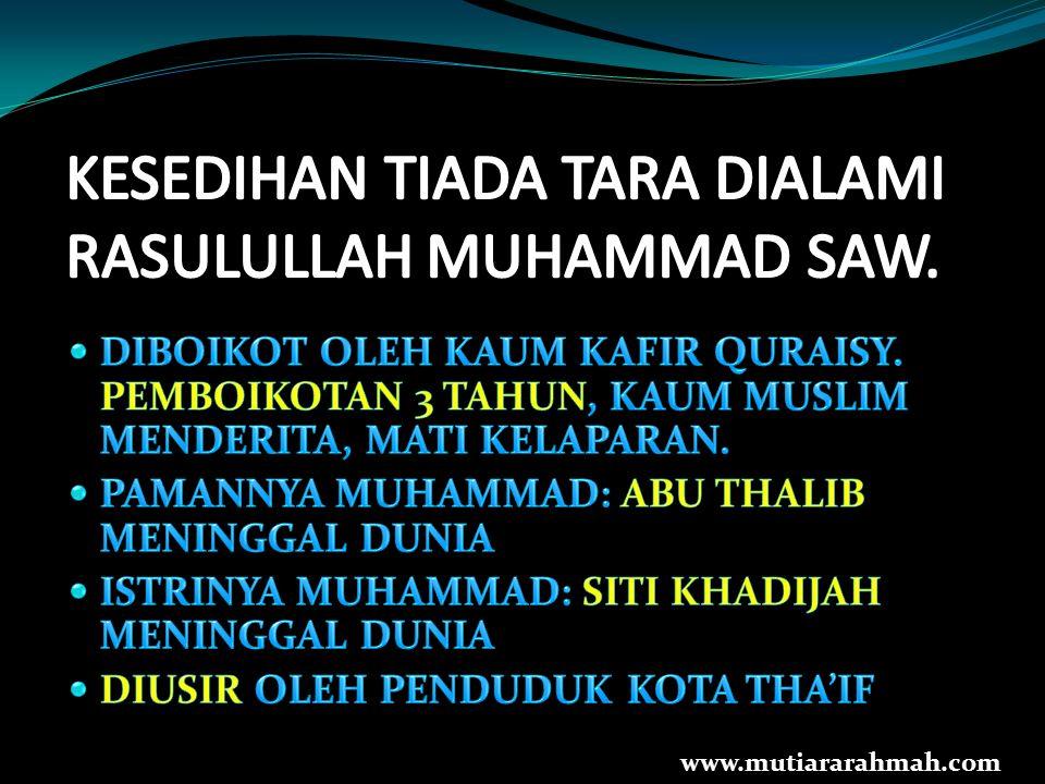 SAMPAILAH DI MASJID AL-AQSHA DI PALESTINA PARA MALAIKAT DAN NABI SUDAH MENUNGGU BERTEMU NABI IBRAHIM, MUSA DAN ISA MUHAMMAD JADI IMAM SHALAT JIBRIL MENWARKAN 2 MINUMAN: SUSU DAN KHAMR www.mutiararahmah.com
