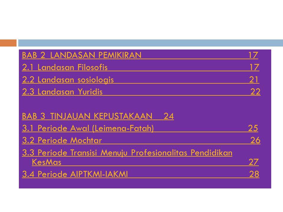 1 2 3 4 5 7 8 9 6 S2 S1S3SMU DIVSMK DIIIDIII PROFESI ALIH PROGRAM BRIDGING PROGRAM