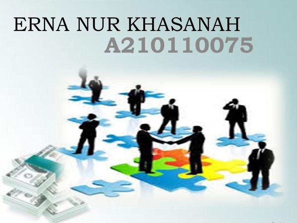ERNA NUR KHASANAH A210110075