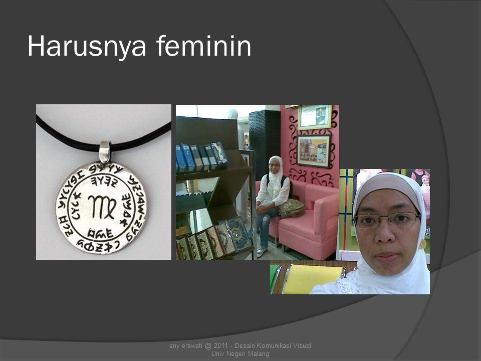 Eny Erawati Munif 25 August – tahun Gu (kerbau) berunsur kayu Lahir di Malang, Jawa Timur Ayah : H.