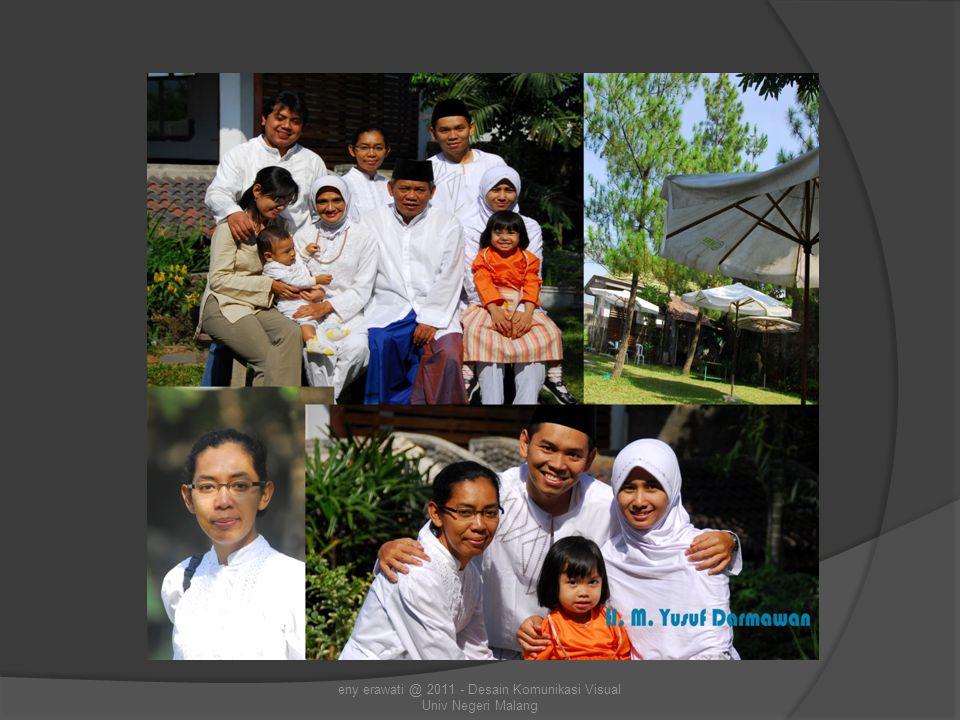 Harusnya feminin eny erawati @ 2011 - Desain Komunikasi Visual Univ Negeri Malang
