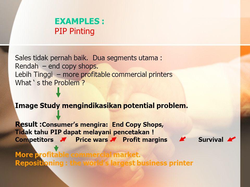 PROBLEM SOLVING RESEARCH Menemukan solution Penemuan digunakan dalam pengambilan keputusan Yang akan menyelesaikan problema marketing yang specific