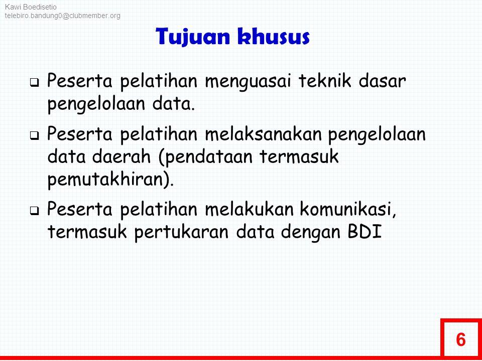 17 MS Powerpoint Membuat design paparan Hyperlink animasi Kawi Boedisetio telebiro.bandung0@clubmember.org