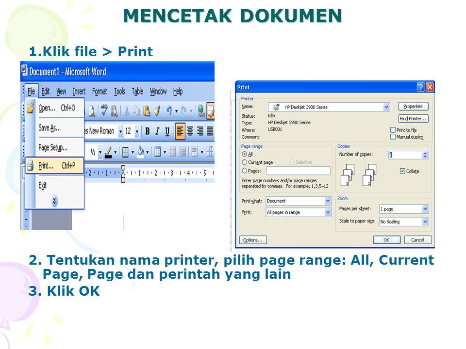 lik file > Print 2.