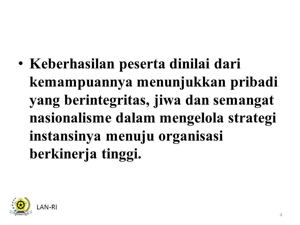 DESKRIPSI SINGKAT MD.
