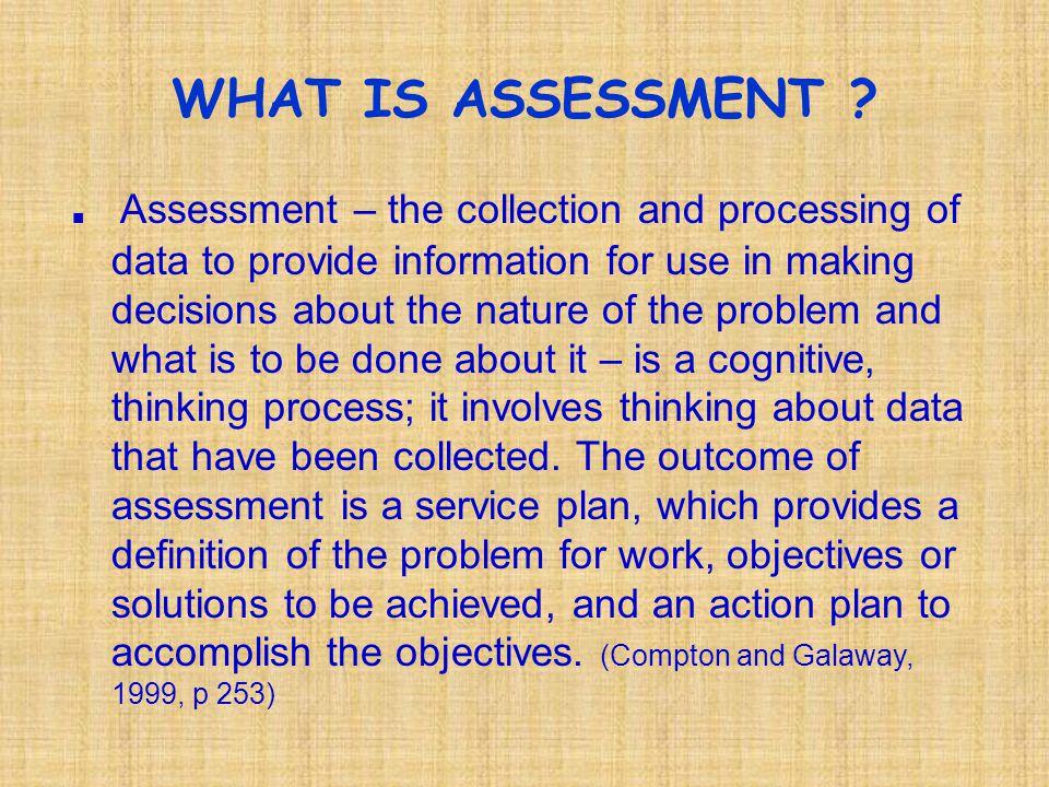 5.Menggunakan analisis ▪ Bantuan apa yg diperlukan oleh pengguna atau orang yang lain.