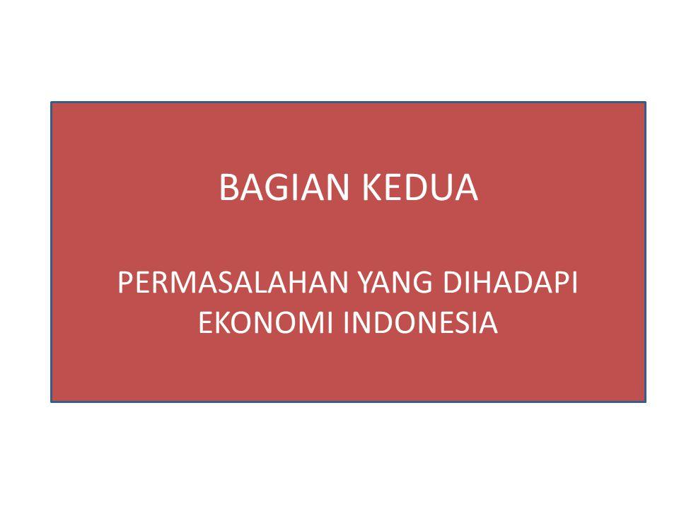 lima Pencapaian Utama Bidang Pendidikan 1. Pendidikan menjadi prioritas utama dalam pembangunan nasional Indonesia sebagai modal utama pembangunan. 2.
