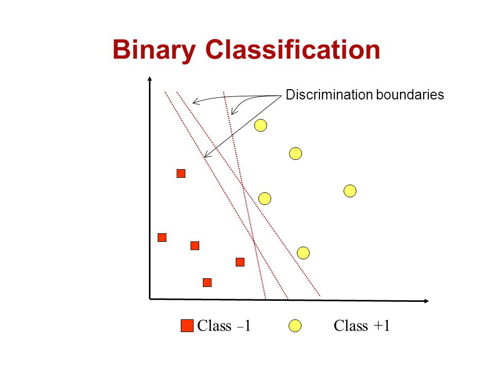 Pada prinsipnya SVM adalah binary classifier Expansion to multiclass classifier: 1.One vs Others Approach 2.One vs One : tree structured approach 1.Bottom-up tree (Pairwise) 2.Top-down tree (Decision Directed Acyclic Graph) Dari sisi training effort : One to Others lebih baik daripada One vs One Runtime : keduanya memerlukan evaluasi q SVMs (q = num.