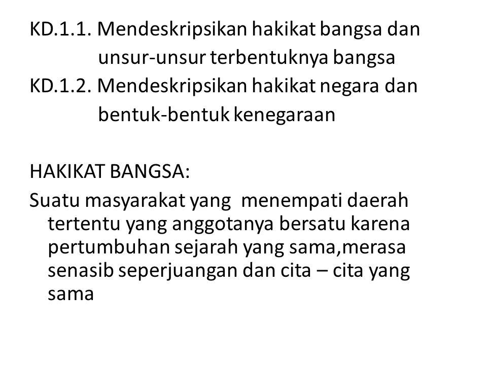 KASUS PELANGGARAN HAM 1.Kasus Ambon pembantaian dan pengusiran warga.