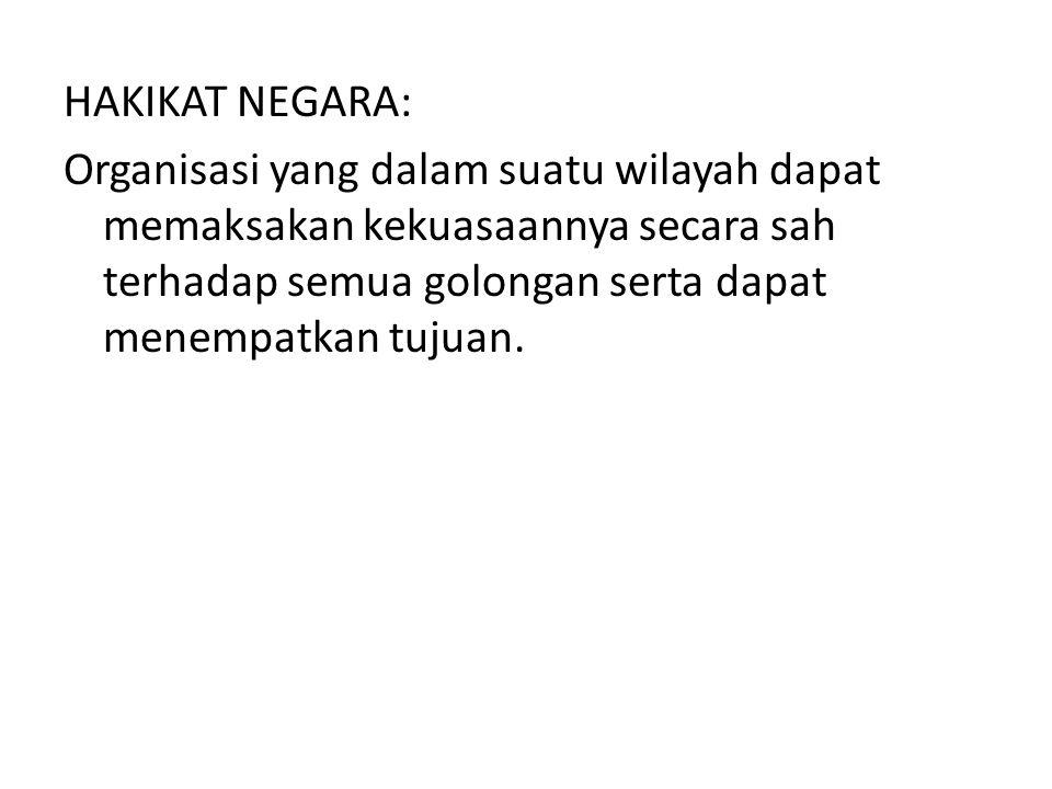 INDIKATOR: 1.Mendeskripsikan semangat kebangsaan 2.Menguraikan macam-macam perwujudan nasi onalisme dalam kehidupan 3.Menunjukan contoh perilaku yang sesuai dengan semangat kebangsaan 4.Menunjukan sikap positif terhadap potriotisme Indonesia.