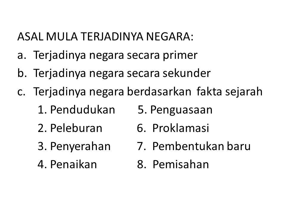 LANDASAN HUKUM HAM 1.UUD 1945~pasal 27 hingga pasal 34 2.TAP MPR NO.XVII th 1998~pandangan dan si kap bangsa Indonesia terhadap HAM dan piagam HAM Nasional 3.Pengaturan HAM dalam UU UU No.39 th 1999~HAM UU No.