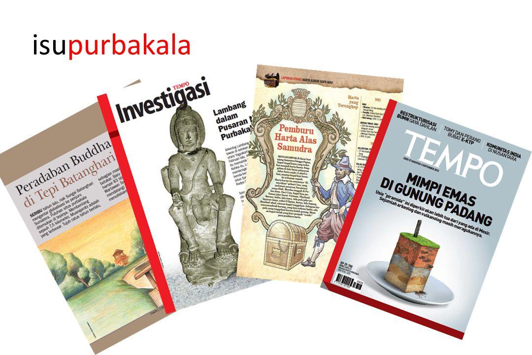 isupurbakala