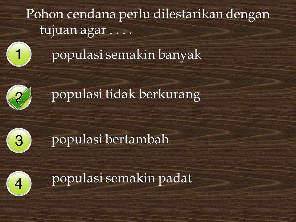 Di daerah Papua bulu Cendrawasih dimanfaatkan suku etnik untuk.. hiasan pentas budaya kelengkapan pakaian adat ciri status sosial pemakainya hiasan pa