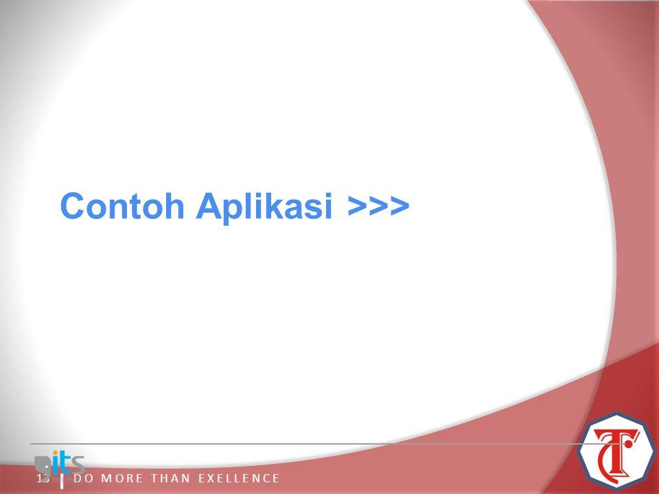 D O M O R E T H A N E X E L L E N C E12 JSON (Java Script Object Notation) Sumber : http://json.org/json-id.html