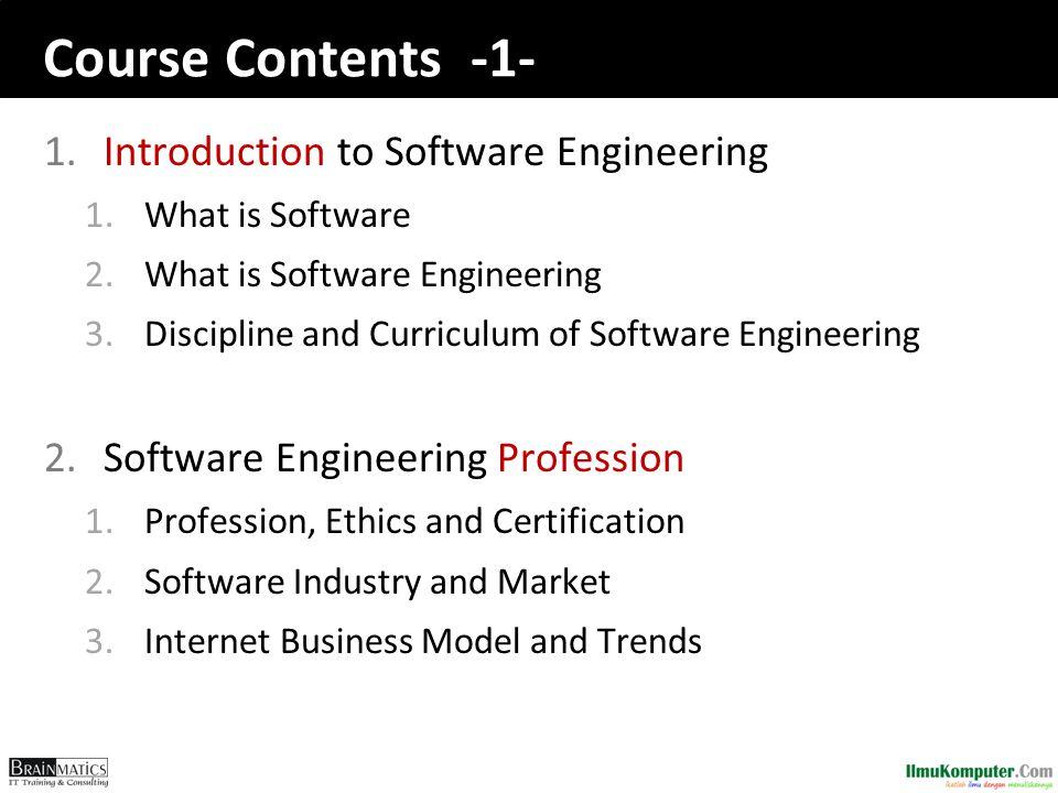 UML Process (Barclay, 2004)