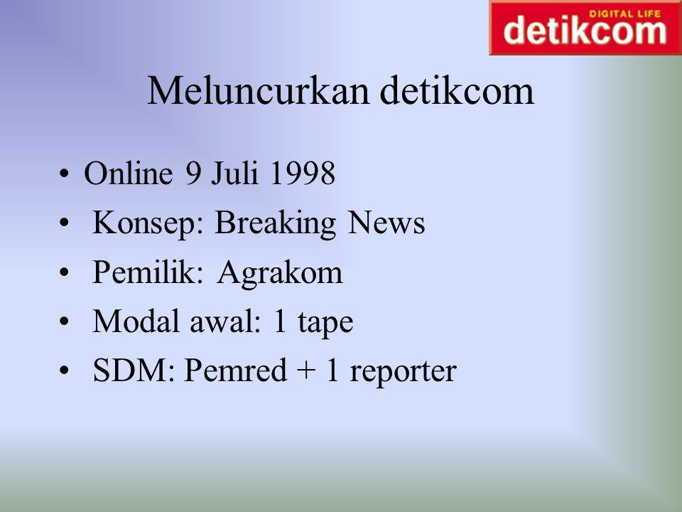 Mengapa Masuk Jumlah pengakses Internet dari Indonesia akan terus bertambah.