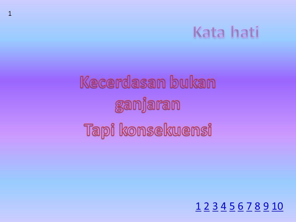 1 11 2 3 4 5 6 7 8 9 102345678910