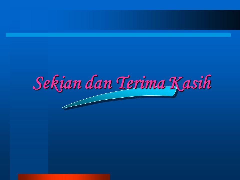 Hubungan Kerja Antar Wadah Koordinasi Dewan SDA Nasional Dewan SDA Provinsi Dewan SDA Kabupaten/Kota TKPSDA WS Lintas Prov & TKPSDA WS Stranas TKPSDA