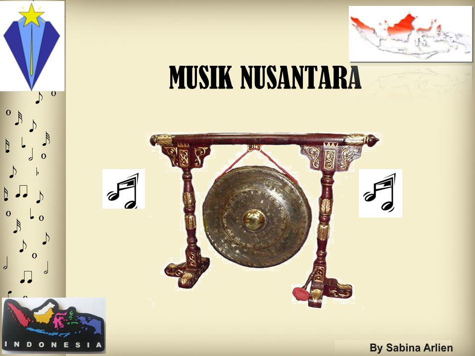 MUSIK DANGDUT Hasil perpaduan antara musik India dan musik Melayu Ciri-cirinya : -Pukulan alat musik menghasilkan bunyi ndut -Iramanya ringan, memancing badan untuk bergoyang -Lagu mudah dicerna masyarakat