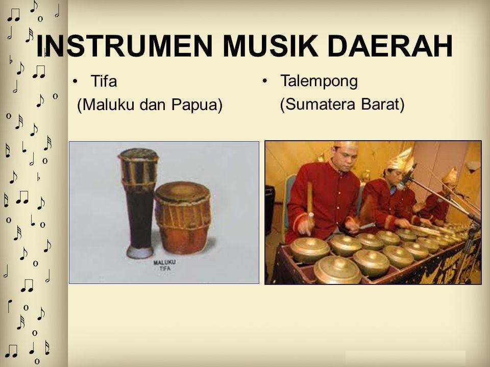 MUSIK SERIOSA Musik serius yang bernilai teknik tinggi (art music) Karakternya : - banyak menggunakan nada sisipan, contoh ri, fi, sel - Menggunakan teknik vokal yang tinggi - dinyanyikan dengan perasaan, ekspresi dan penuh penghayatan