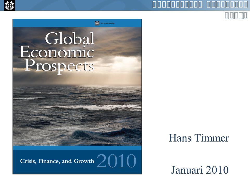 Hans Timmer Januari 2010