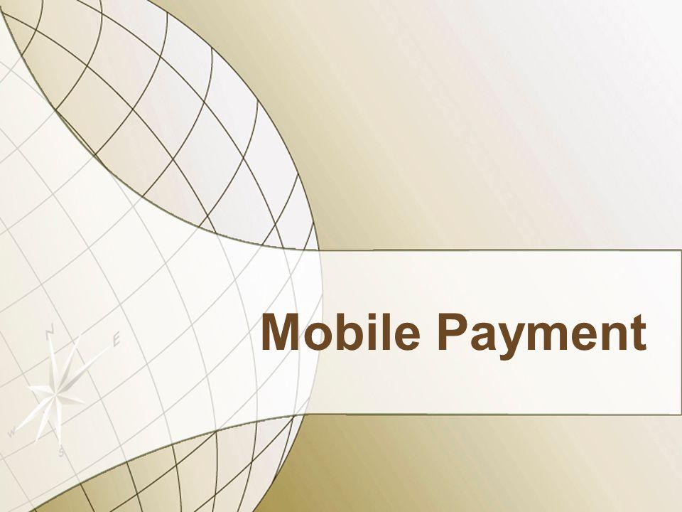 Apa itu Mobile Payment (M-Payment) ?.