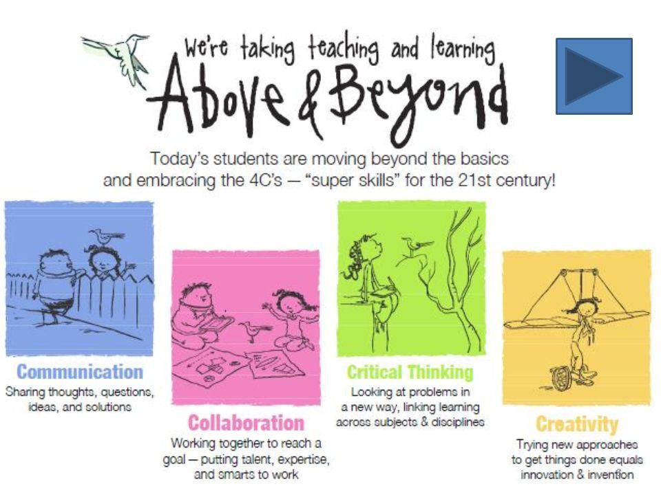 ULANGAN AKHIR SEMESTER  kegiatan yang dilakukan oleh pendidik untuk mengukur pencapaian kompetensi peserta didik di akhir semester.