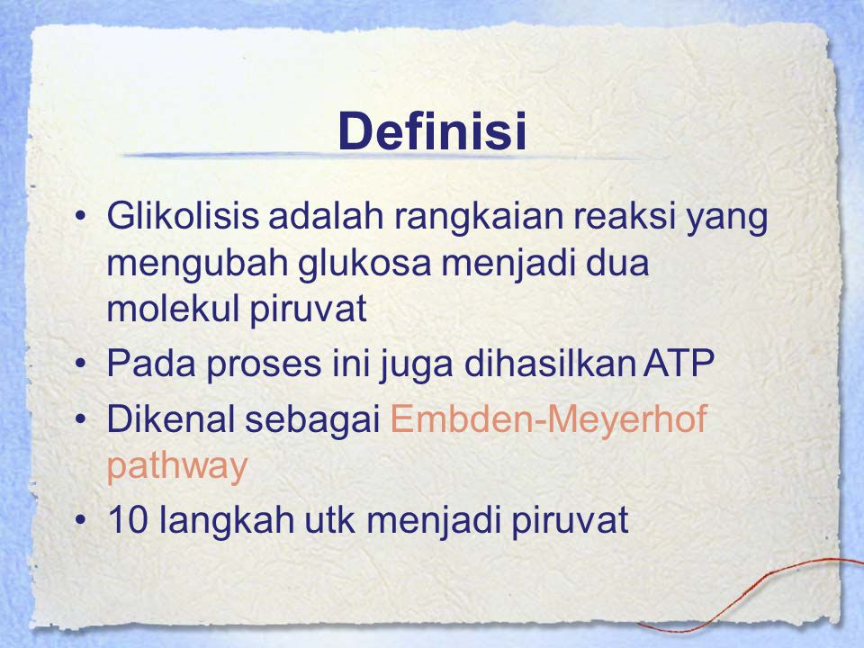 Suksinate DH fumarase