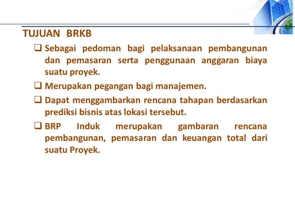 BRKB (1) Daftar isi BRKB Ttd 3 Direksi CF& BEP: Ttd GM Reg, L/R :Ttd 3 Direksi Ttd GM Reg Ttd GM Reg & M.