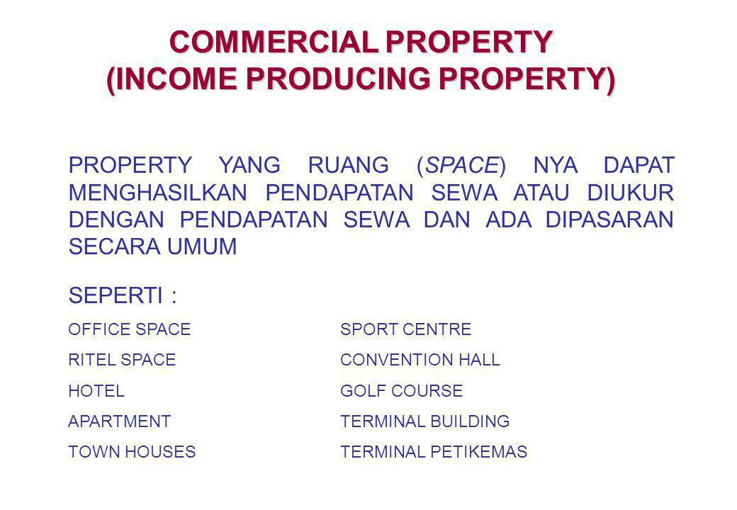 24 b)mengestimasi pendapatan kotor potensial, dengan memperhatikan, paling kurang : (1)keandalan asumsi yang digunakan; (2)data historis yang digunakan; dan (3)biaya sewa dan luas area bangunan.