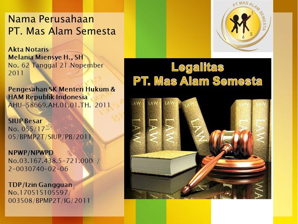 Kantor 121212 Makassar: Jl. A.P.Pettarani No. 22 B Makassar Sulawesi Selatan Telp 0411 440840