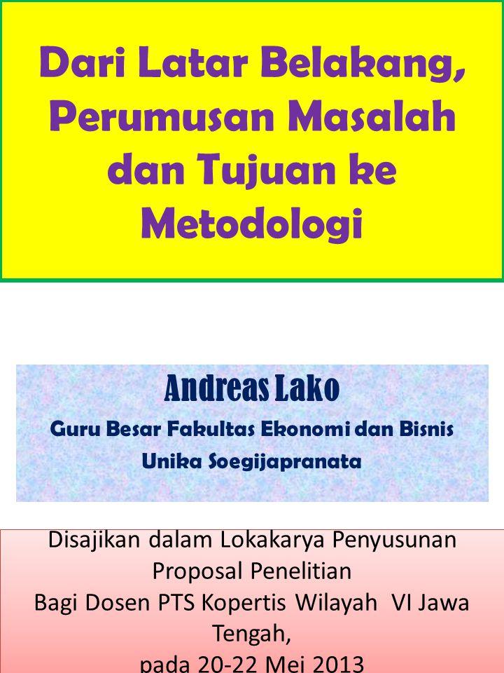 Contoh Abstrak Analisis Faktor-Faktor Penyebab Kemiskinan di Jawa Tengah dan Formulasi Model Penanggulangannya 1.