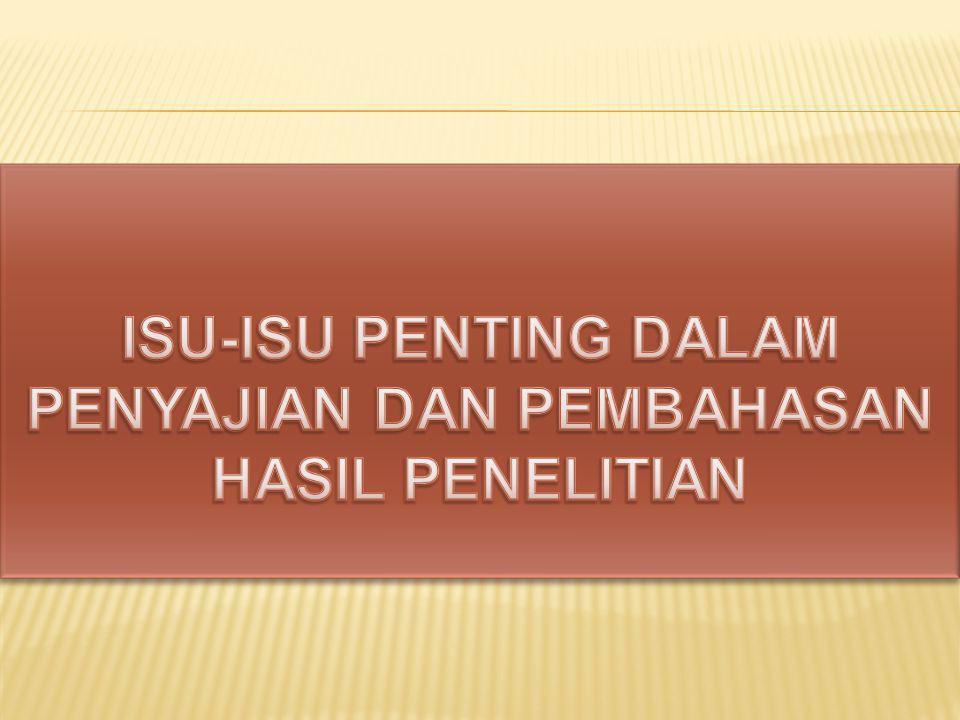 Contoh Hasil Riset Preskriptif 1.Judul: Analisis Tren Pertumbuhan Ekonomi Jawa Tengah dan Implikasinya Terhadap Kesejahteraan Rakyat 2.