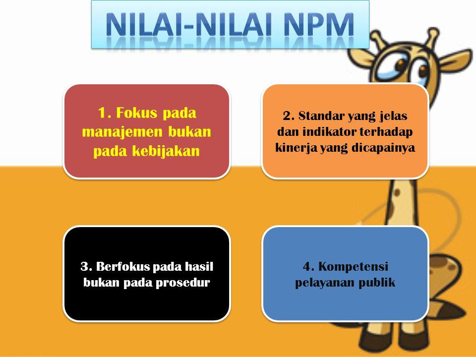 Teori N PM 1.