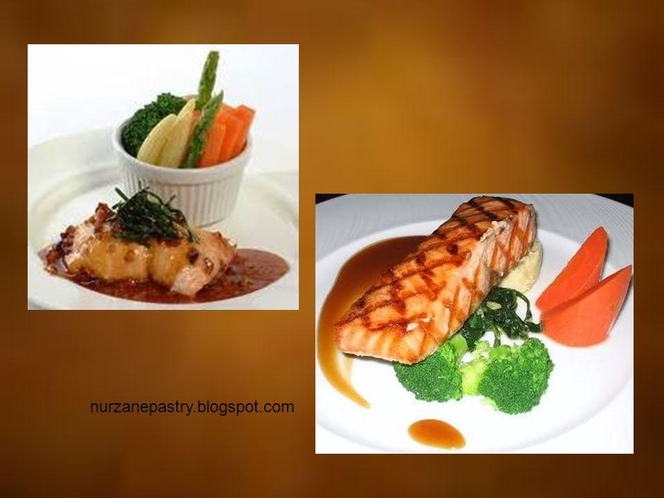 nurzanepastry.blogspot.com