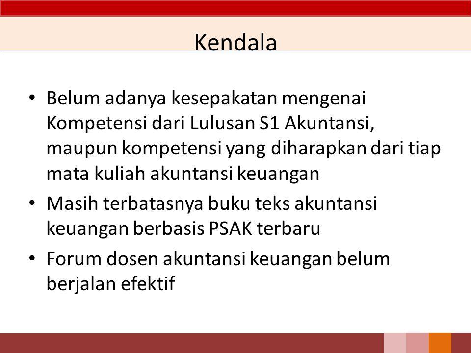 TERIMA KASIH Profesi kami untuk Mengabdi padamu Negeri Dwi Martani 081318227080 martani@ui.ac.idmartani@ui.ac.id atau dwimartani@yahoo.comwimartani@yahoo.com http://staff.blog.ui.ac.id/martani/ Dwi Martani 081318227080 martani@ui.ac.idmartani@ui.ac.id atau dwimartani@yahoo.comwimartani@yahoo.com http://staff.blog.ui.ac.id/martani/ 29