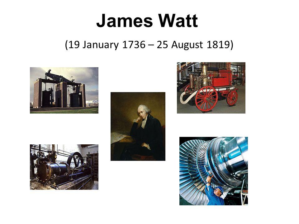Michael Faraday Michael Faraday (22 September 1791-25 Agustus 1867) ialah ilmuwan Inggris yang mendapat julukan Bapak Listrik , karena berkat usahanya listrik menjadi teknologi yang banyak gunanya.