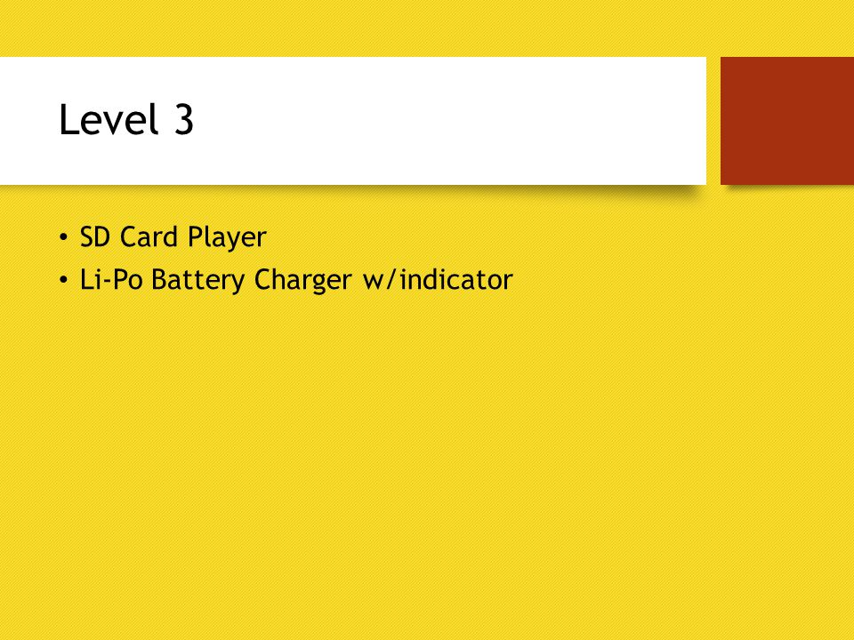 Li-Po Battery Charger w/indicator Charger baterai Li-Po Referensi : https://sites.google.com/site/donutscience/v arious-projects/the-easiest-diy-lithium- polymer-battery-charger/the-easiest-diy- lithium-polymer-battery-charger---the- schematic https://sites.google.com/site/donutscience/v arious-projects/the-easiest-diy-lithium- polymer-battery-charger/the-easiest-diy- lithium-polymer-battery-charger---the- schematic