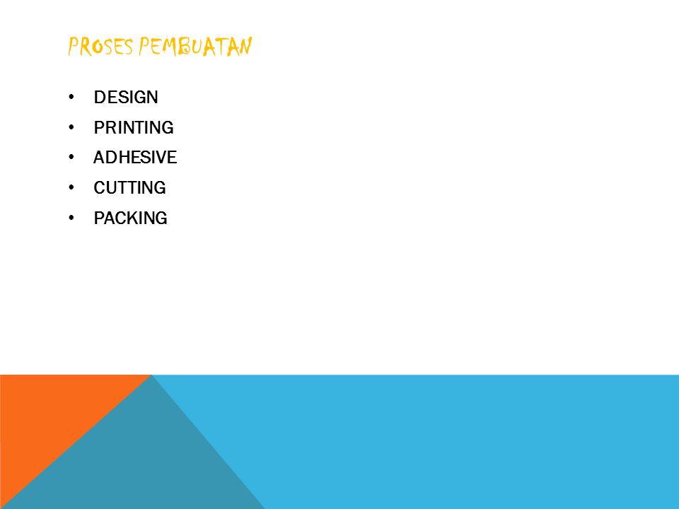 PEMASARAN PRODUK Produk kita bagi menjadi 2: Custom design Our design Pasar produk kita mulai dari kalangan pelajar, rumah tangga, pertokoan, sampai dengan perusahaan.