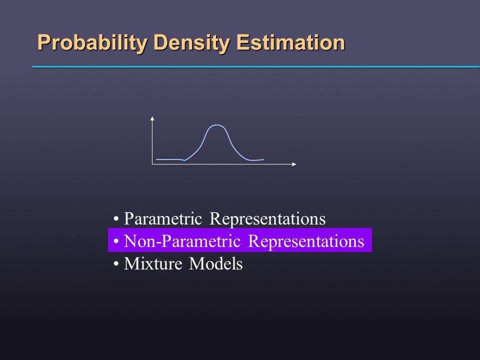 Maximum Likelihood: E Tidak ada solusi pendek !