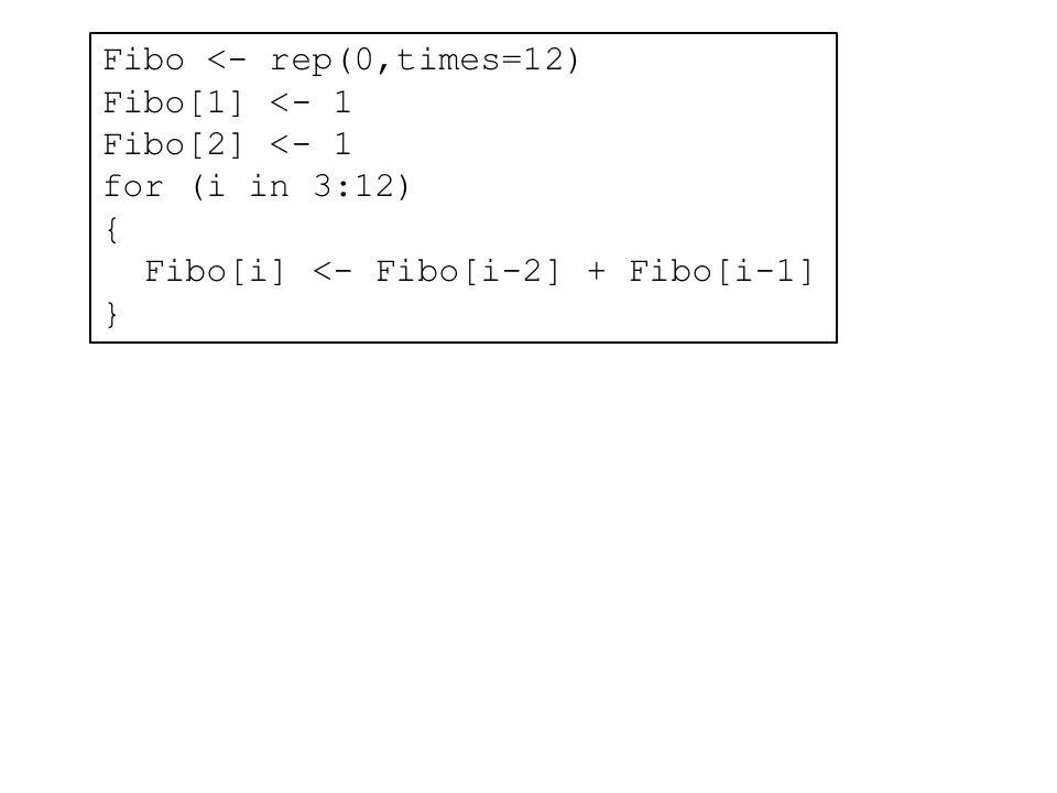Bentuk 2 kasus Apabila syarat dipenuhi, maka aksi_1 dijalankan.