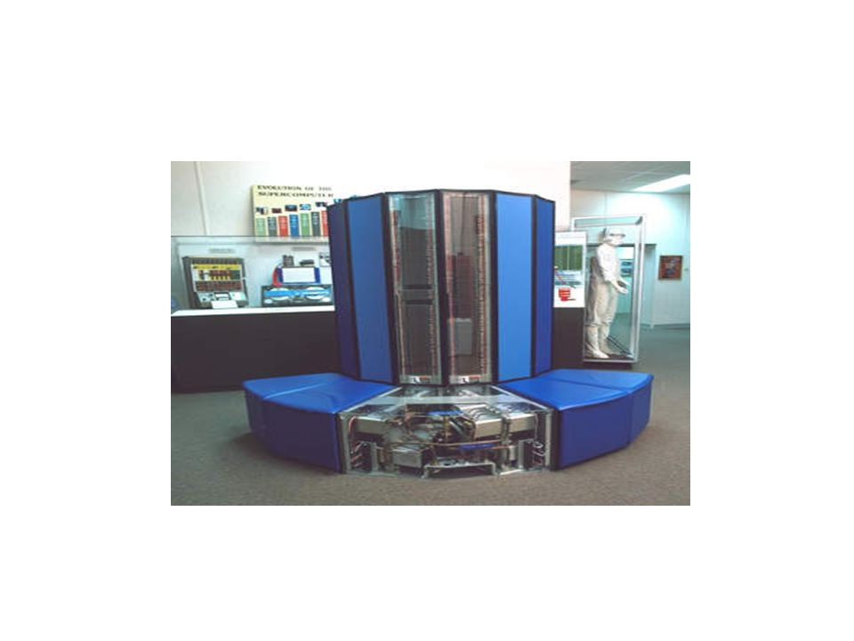 Mini computer Mini Komputer merupakan salah satu jenis komputer yang mempunyai kemampuan yang lebih besar jika dibandingkan dengan personal komputer, hal ini disebabkan karena microprocessor yang digunakan jauh lebih unggul.