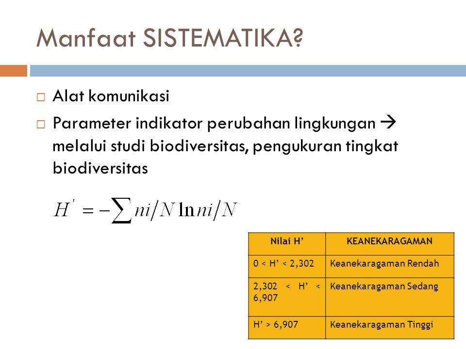  Cospeciation Speciation (6 of 6)