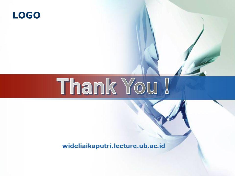 LOGO wideliaikaputri.lecture.ub.ac.id